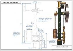Sheet Metal Filing Clamp-lamppost-engine-plans-example.jpg