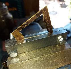 Sheet Metal Filing Clamp-lantern-007.jpg