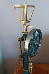 Sheet Metal Filing Clamp-lantern-012.jpg