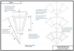Sheet Metal Filing Clamp-lantern-drawing.jpg