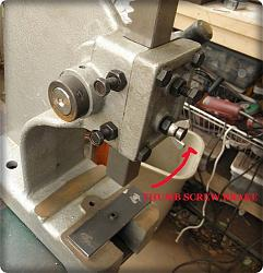Sheet metal hole punch mod.-001.jpg
