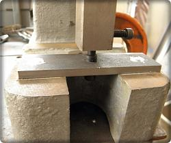 Sheet metal hole punch mod.-003.jpg