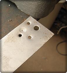 Sheet metal hole punch mod.-004.jpg