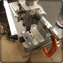Sheet metal hole punch mod.-005.jpg