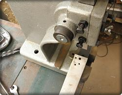 Sheet metal hole punch mod.-006.jpg