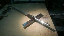 Sheet Metal Marking Gauge-sheetmetal-marking-gauge2.png