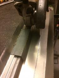 Sheet metal score bending - Angle grinder guide-img_1732.jpg