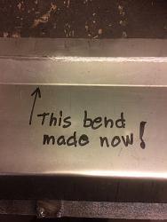 Sheet metal score bending - Angle grinder guide-img_1735.jpg