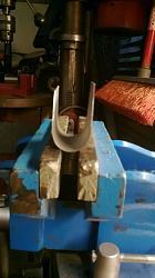 Sheetmetal Press Tool-pt2.jpg