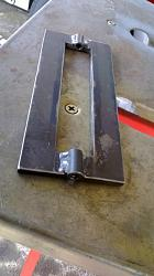 Sheetmetal Press Tool-pt3.jpg