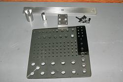 Sherline 2000 Mill Accessory Plate for Tooling-img_1602b-copy.jpg