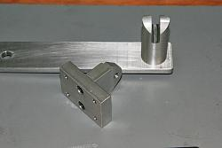 Sherline 2000 Mill Accessory Plate for Tooling-img_1603b-copy.jpg