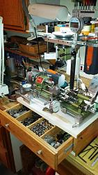 Sherline 2000 Mill Accessory Plate for Tooling-unimat-sl-1000-modifications-cabinet.jpg