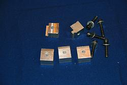 Sherline 2000 Milling Vise Accessories-img_1742b-copy.jpg