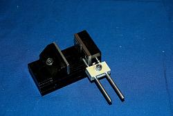 Sherline 2000 Milling Vise Accessories-img_1747b-copy.jpg