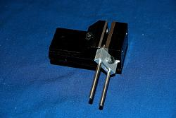 Sherline 2000 Milling Vise Accessories-img_1748b-copy.jpg