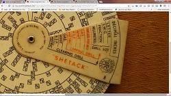 The Shetack engineers chart-shetack1.jpg