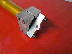 Shock dyno (or Shock absorber dynamometer)-img_0042s.jpg