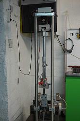 Shock dyno (or Shock absorber dynamometer)-marzocchiondyno.jpg
