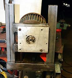 Shock dyno (or Shock absorber dynamometer)-shockdyno_06.jpg