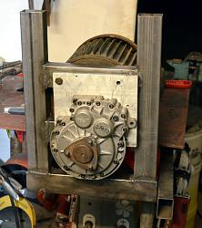 Shock dyno (or Shock absorber dynamometer)-shockdyno_07.jpg