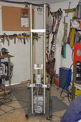 Shock dyno (or Shock absorber dynamometer)-shockdyno_23.jpg