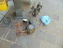 Shoe finishing machine modification-dsc04752_1600x1200.jpg