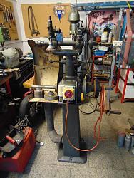 Shoe finishing machine modification-dsc04755_1600x1200.jpg