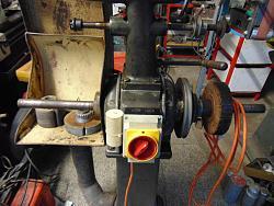 Shoe finishing machine modification-dsc04758_1600x1200.jpg