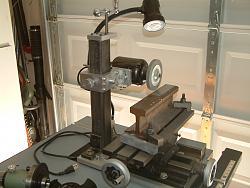 Shop Assembled Cutter Grinder-dscf0001.jpg
