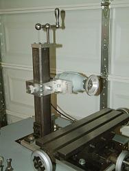 Shop Assembled Cutter Grinder-dscf0001copy.jpg