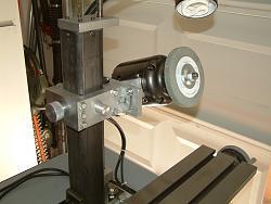 Shop Assembled Cutter Grinder-dscf0003.jpg