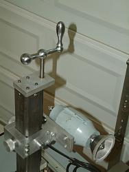 Shop Assembled Cutter Grinder-dscf0003copy.jpg