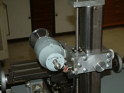 Shop Assembled Cutter Grinder-dscf0005.jpg