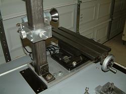Shop Assembled Cutter Grinder-dscf0006.jpg