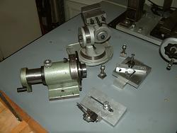Shop Assembled Cutter Grinder-dscf0007.jpg