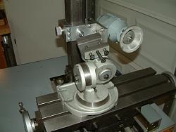 Shop Assembled Cutter Grinder-dscf0008.jpg