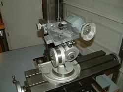 Shop Assembled Cutter Grinder-dscf0009.jpg