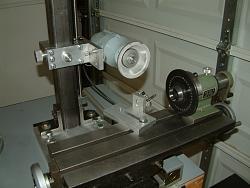Shop Assembled Cutter Grinder-dscf0010.jpg