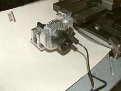 Shop Assembled Cutter Grinder-dscf0010a.jpg