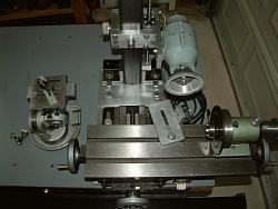Shop Assembled Cutter Grinder-dscf0011.jpg