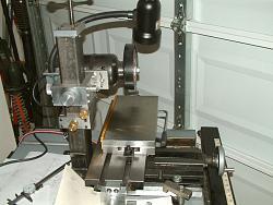 Shop Assembled Cutter Grinder-dscf0011a.jpg