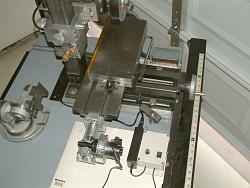 Shop Assembled Cutter Grinder-dscf0012a.jpg