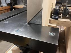 "Shop-built 20"" disc sander-a911bca3-09d6-47fa-b7a8-74006940cdb4.jpeg"