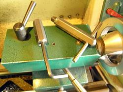 Shop made chuck wrench and tool wrench-020.jpg