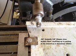 Shop Made Diamond Tool Sharpener-altas%25u00252bat%25u00252bwork%25u00252b2.jpg
