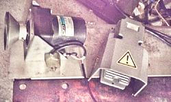 Shop Made Diamond Tool Sharpener-diamond%25u00252bsharpener%25u00252b2.jpg