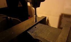 Shop made drill bit-about%25u0025252520to%25u0025252520drill.jpg