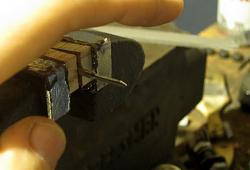 Shop made drill bit-file%25u0025252520to%25u0025252520eliminate%25u0025252520blue.jpg