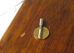 Shop made drill bit-filing%25u0025252520completed%25u00252525202.jpg